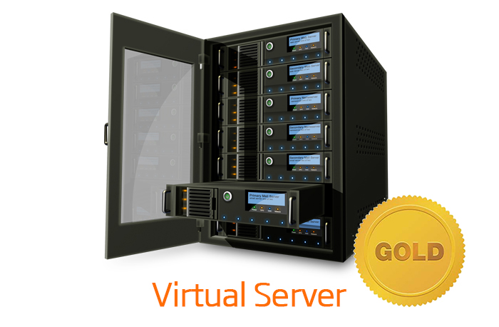 how to build a classified website server